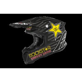 Kask AIROH TWIST 2.0 Rockstar 2020