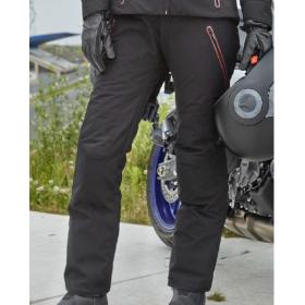 Damskie spodnie turystyczne Yamaha Sport Touring