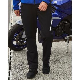 Męskie spodnie Yamaha Paddock Blue Pulse
