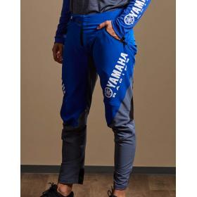 Męskie spodnie rowerowe Yamaha MTB