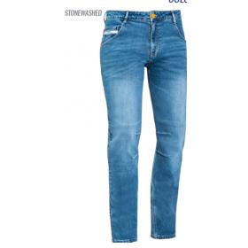 Męskie spodnie Yamaha Jeans Seri