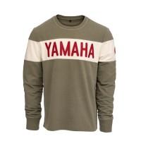 Męski sweter Yamaha Faster Sons Grimes