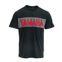 Męska koszulka Yamaha Faster Sons Ames