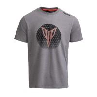 Męska koszulka Yamaha Hypernaked Phoenix