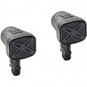 Głośniki do skutera wodngo WR MY21 EX VX SPEAKERS