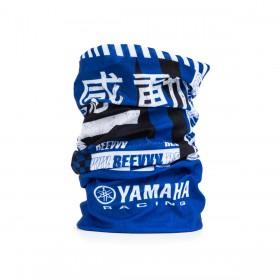 Komin Yamaha Race, letni