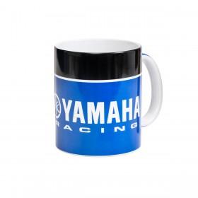 Kubek ceramiczny Yamaha Racing