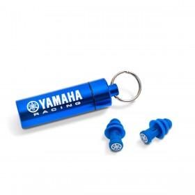 Zatyczki do uszu w tubie Yamaha