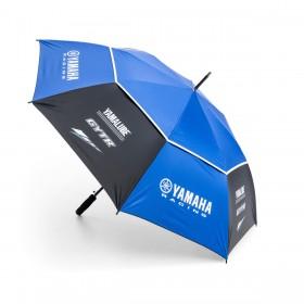 Duży parasol Yamaha Race