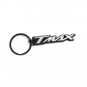 Brelok Yamaha TMAX