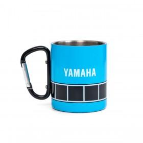 Kubek Yamaha Tenere 700