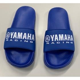 Klapki plażowe Yamaha Sliders