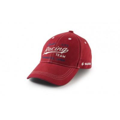 Dziecięca czapka Suzuki Racing Team