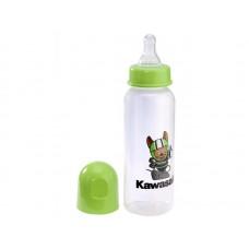 Butelka dla dzieci Kawasaki 250ML