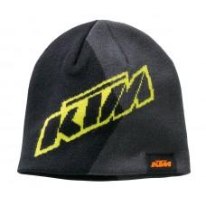 Czapka dla dzieci KTM Gravity-Fx