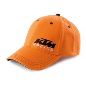 Czapka z daszkiem KTM CAP