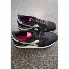 DUCATI DIADORA DESMO TECH SHOES 44