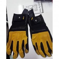 Rękawice Ducati Scrambler Street Master C2 leather