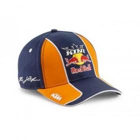 KINI-RB TEAM CAP