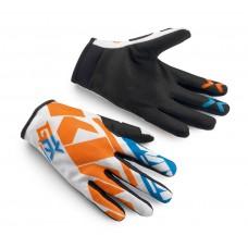 KTM Gravity-Fx Gloves XXL/12