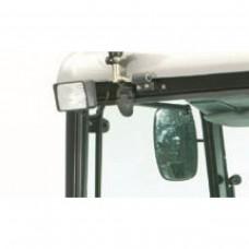 Światło robocze, tył mule-3010-diesel-2004