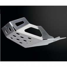 Aluminiowa osłona dolna KLX125
