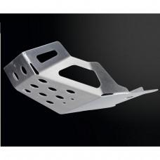 Aluminiowa osłona dolna KLX250
