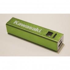 Bateria zewnętrzna Power Bank Endurance