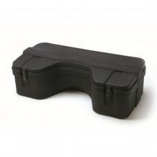 Cargo box - rear