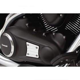 Chromowana osłona silnika - Kawasaki VN1700 ( 2011 -
