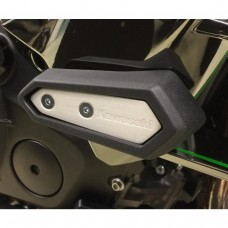 Crash Pad - Kawasaki Ninja H2