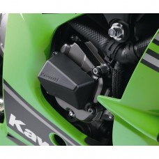 Crash Pad Ninja ZX-10R  ( 2011-2016 )