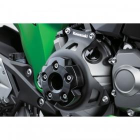 Crash Pad - osłona silnika-Kawasaki Z800  ( 2013-