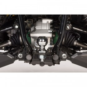 Hak (2') 3010-trans-4x4-diesel-2008