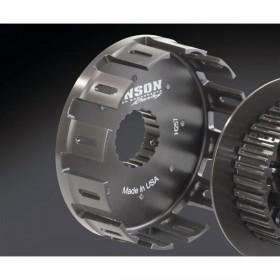 Kosz sprzęgłowy Hinson - Kawasaki KX450F / KLX450R  ( 2006-2015 )