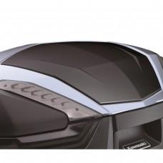 Kufer centralny 47L - Kawasaki 1400GTR ( 2015 )