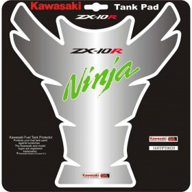 Nakładka na zbiornik ninja-zx-10r-2008