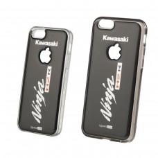 Obudowa iPhone 6 Kawasaki Ninja H2R