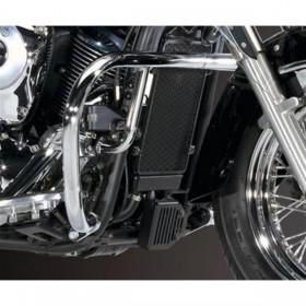 Osłony silnika dla VN900 ( 2008 - )