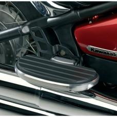 Podnóżki pasażera- Kawasaki VN2000 Classic ( 2010 ) / VN2000 ( 2004-2006 )