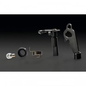 Ręczny zestaw dekompresji dla KLX450R, KX450F i KX250F (2006 - )