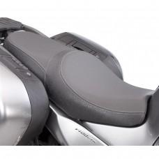 Siedzenie podwyższone Touring - GTR1400