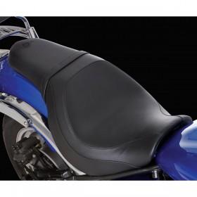 Siedzisko żelowe do VN900 Custom ( 2007 - )
