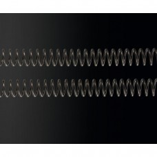 Sprężyna przedniego widelca dla KX250F (2006 - )