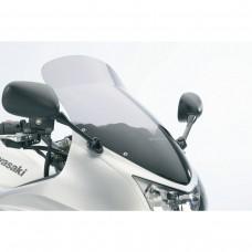 Szyba - Kawasaki ER-6f  ( 2006-2008 )