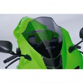 Szyba - Kawasaki Ninja ZX-6R  ( 2005-2008 )