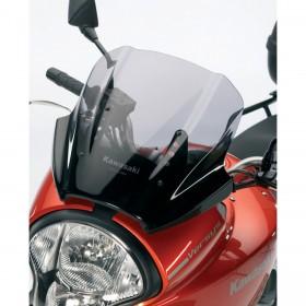 Szyba wysoka - Kawasaki Versys ( 2007-2009 )