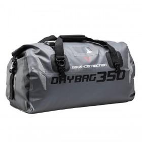 Torba bagażowa  35 litrów- Kawasaki Brute Force