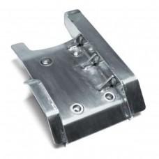 Tylna osłona dolna dla KFX 450R ( 2008 - )