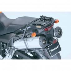 Tylny bagażnik Kawasaki KLV1000 ( 2004-2005 ) 146SBU0001